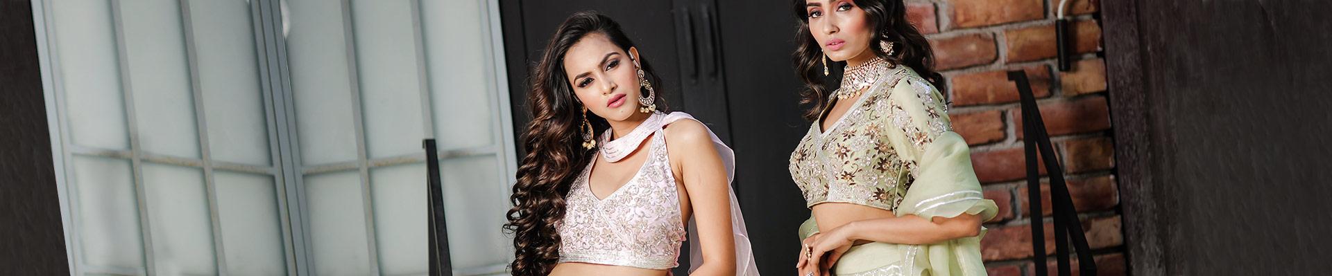 Neha Khullar