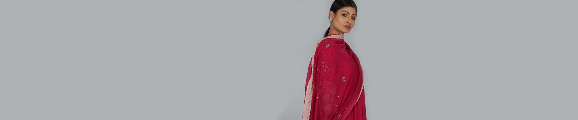 Devyani Mehrotra
