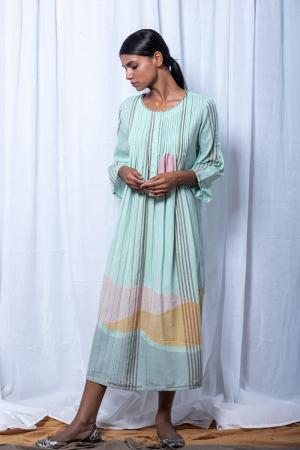 Deria dress