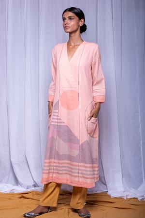 Rai dress