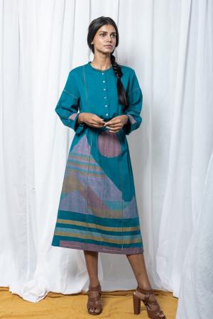 Riana dress