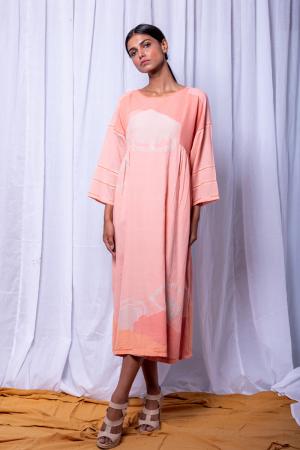 Ekaya dress
