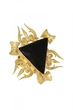 Tri Ring